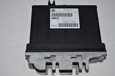 Audi VW Seat Gearbox TCU ECU 01N 927 733 CP 5WK3 3220 K01