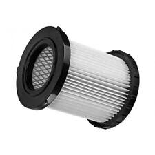DeWalt DCV5801H Filter