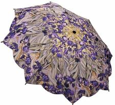 Women's Compact/Folding Umbrellas