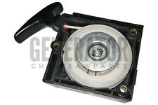 Pull Start Recoil Starter Parts For Gas Kawasaki TH43 TH43D TH043D Motor Engine
