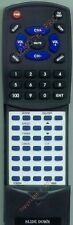 Replacement Remote for HAIER CPRB07XC7W, CPRB09XC7, CPRB07XC7E