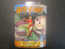 Harry Potter Magical Minis Quidditch #47417