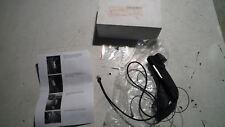 NEU Mercedes W169 A-Klasse Handyhalter Halter Handy Telefonkonsole B6788111