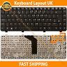 New HP Compaq Presario CQ35, NSK-H7L0U Laptop keyboard UK Layout