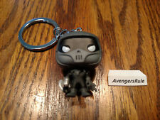 Batman The Animated Series Mystery Funko Pocket Pop! Keychain Phantasm