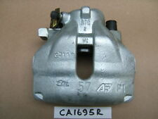 FRONT RIGHT BRAKE CALIPER FORD GALAXY SEAT ALHAMBRA VW SHARAN CA1695R