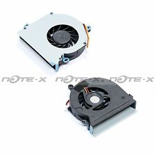 FAN for Toshiba Satellite L300D-12C