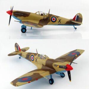 HOBBY MASTER - HA 7852 - Spitfire Vb Trop