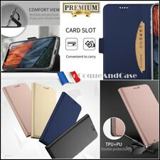 Case Cover Magnetic Absorption Wallet Case Cover For IPHONE Xs Max, XR