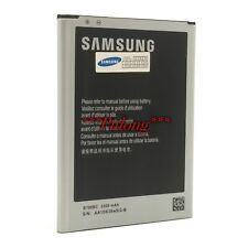 SAMSUNG GALAXY MEGA I9200 B700BC 3200MAH HIGH QUALITY BATTERY