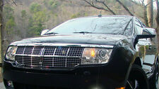 Lincoln MKX Grille