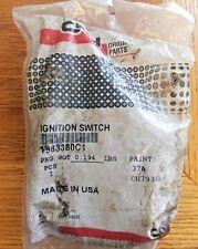 1983380C1 - Case SWITCH