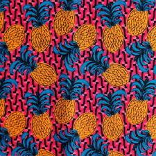 "By the Metre Children 45"" Craft Fabrics"