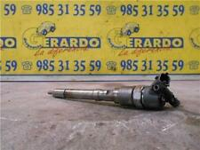 Injector Hyundai Santa Fe (SM)(2001->) 2.0 GLS CRDI 4X4 [2,0 Ltr. - 83 kW CRDi C