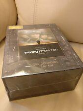 Saving Private Ryan HDZeta Bluray Boxset, New/Sealed