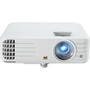 NEW Viewsonic PX701HD 3500 Lumens 1080p Home Projector DLP 3500lm