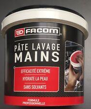 FACOM 1 POT DE 5 Kg - SAVON ATELIER - GAMME PROFESSIONNELLE - LIVRAISON GRATUITE