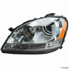Hella Headlight Assembly fits 2006-2008 Mercedes-Benz ML350 ML500 ML63 AMG  WD E