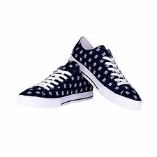 *NEW* Detroit Tigers Row One MEN'S 5.5/WOMEN'S 7 Victory Sneakers