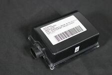 BMW F Serie 3er 5er 7er X5 Steuergerät ACC Radarsensor 6869000 Abstandsregelung
