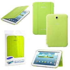 Fundas y carcasas color principal verde para teléfonos móviles y PDAs sin anuncio de conjunto