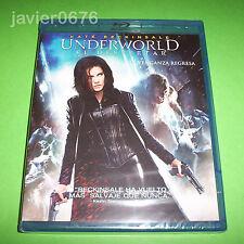 Underworld: El Despertar (Blu-ray, 2012)