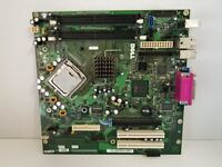Lot of 10 Dell PWB C8808 A00 Motherboard Mother Board L S-36. Free Shipping!