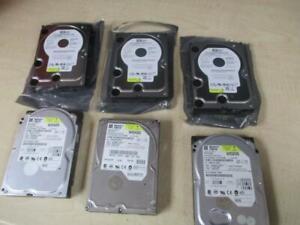 WD200EB11CSF0 Western Digital WD WD200EB-11CSF0 20GB 3.5 IDE 7200RPM HD
