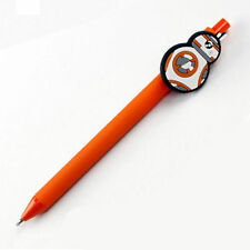 BB-8 Star Wars Super hero Ball Point Ballpoint Pen Writing Pens child GIFT