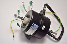 Haier - 6,000 BTU Window Air Conditioner Fan motor A0010400916C