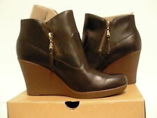 Women's Ugg boots wedge Meredith size 12 us new