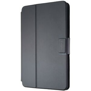 Targus Safe Fit 360 Rotating Universal Case for 7-8-inch Tablets - Black