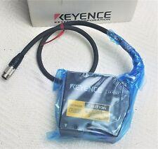 Keyence, LK-G157, Laser Displacement Sensor NEW