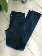 Mambo  - Women's Jeans  Pre loved Size 10