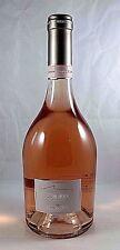 2 Alie Rosè Cantine Ammiraglia Marchesi Frescobaldi Vino Toscana IGT 4% SCONTO