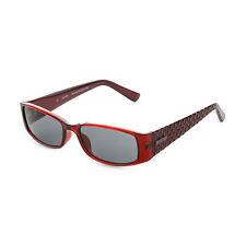Gafas de Sol Guess - Gu7259 red