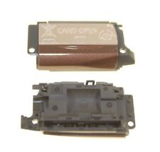CANON POWERSHOT SD 4500 IS DIGITAL ELPH IXUS 1000HS IXY 50S BROWN SD CARD DOOR