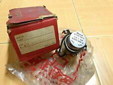NOS MIRROR HONDA C92 C95 CA92 CA95 CB92 CA160 CB160 C70 RH/&LH Genuine Japan