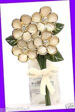 1 Bath & Body Works Wallflowers BOUQUET OF FLOWER Bow Unit Diffuser Plug Holder