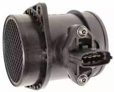 NGK EPBMFT5-V021H / 95278 MAF Sensor NTK 5 pins Oval Mass Air Flow Meter