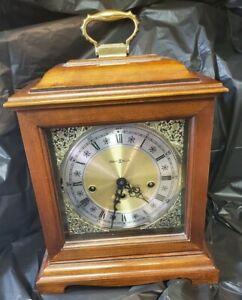 Vintage Howard Miller Clock model 612-437
