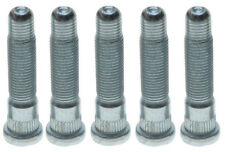 Wheel Stud Dorman 610-428 for Chevrolet Tahoe Suburban Silverado GMC Sierra
