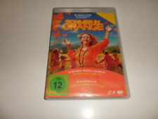 DVD  Sommer in Orange
