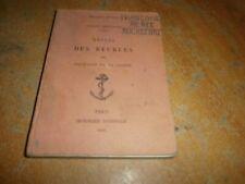 manuel des recrues des équipages de la flotte en 1945 (148)