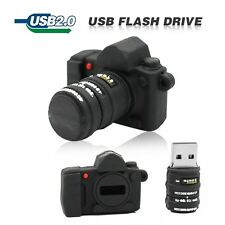Pen drive  USB Flash Drive 16GB CAMARA DE FOTOS