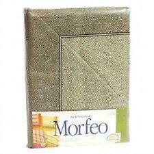 """Completo letto matrimoniale Morfeo mod. """"Borbonese"""" col.grigio"""