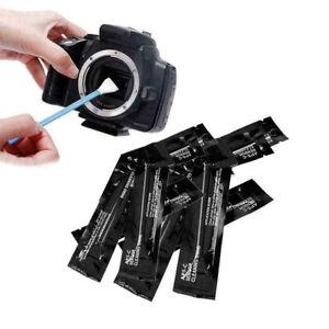 Lens Cleaning Brush Sensor Cleaning Swabs Camera Cleaning kit Cleaner Swab