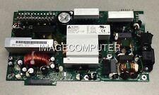 *NEW* Xerox Phaser 8580 8880 Power supply board Same day shipping 112E01240