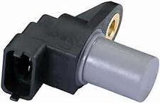 Sensor, camshaft position - Mercedes A,B,C,E,M,R,S class,Sprinter,Vito MY96 >