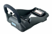 Maxi Cosi Base for Mico Infant Carrier (Non Isofix)